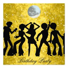 ==>>Big Save on          	Disco 70's Birthday Party Invitation           	Disco 70's Birthday Party Invitation so please read the important details before your purchasing anyway here is the best buyReview          	Disco 70's Birthday Party Invitation today easy to Shops & Purchase...Cleck Hot Deals >>> http://www.zazzle.com/disco_70s_birthday_party_invitation-161360300051367230?rf=238627982471231924&zbar=1&tc=terrest