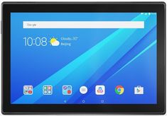Buy Lenovo Tab Android Tablet, Quad-Core Processor, Storage, Slate Black, at Discounted Prices ✓ FREE DELIVERY possible on eligible purchases. Cell Phone Kiosk, Touch Tablet, Kids Tablet, 10 Inch Tablet, Android, 2gb Ram, Facetime, Tempered Glass Screen Protector, Computer Accessories