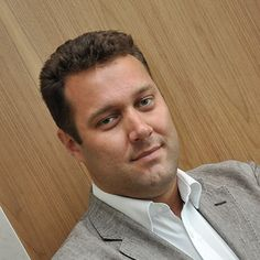 This week, the Greek Travel Pages (GTP) introduces Michael Chrysochoidis, the Managing Director at Anatolia Hotels & Villas. Greece Tourism, Tour Operator, New Face, Travel Agency, Tour Guide, Greek, Tours, Villas, Hotels