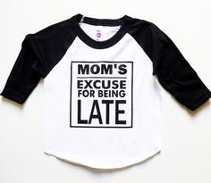 Kids clothing. Toddler tshirts. Matching mommy and baby shirts. Baseball tshirts , graphic tees. Baby boy tshirts, matching mom