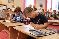 Das bewegliche Klassenzimmer - Hledat Googlem