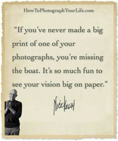 Nick& Photography Quotes: Make that print! Witty Quotes, Best Inspirational Quotes, Quotes About Photography, Love Photography, Photo Quotes, Photo Gifts, My Love, Scrapbooks, Words