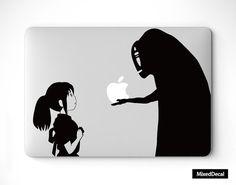 macbook decal mac pro decals macbook keyboard decal cover skin macbook decals…