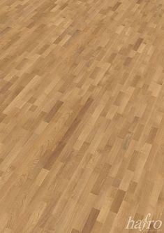 SORGENFREI LÄNGE: 2190 mm BREITE: 182 mm STÄRKE: 14 mm SYSTEM: 5G-C Dropdown Clic mit Fase AUFBAU: 3-Stab Schiffsboden #hafroedleholzböden #parkett #böden #gutsboden #landhausdiele #bödenindividuellwiesie #vinyl #teakwall #treppen #holz #nachhaltigkeit #inspiration Hardwood Floors, Flooring, Vinyl, Inspiration, Wood Floor, Deck Flooring, Stairways, Sustainability, Dekoration