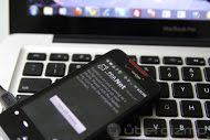 Updated How To Tether Android Phone To PC Using PdaNet