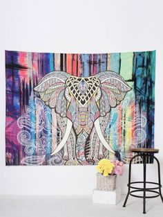 SHARE & Get it FREE | Wall Decor Beach ThrowFor Fashion Lovers only:80,000+ Items • New Arrivals Daily Join Zaful: Get YOUR $50 NOW!