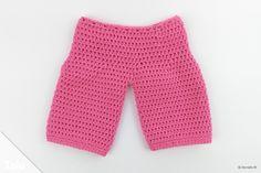 Baby Born, Barbie Dolls, Doll Clothes, Sweatpants, Crochet, Swimwear, Handmade, Cowboy Baby, Plushies