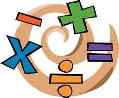 Yo asisto a la clase de matemáticas a la una y cincuenta y cinco.