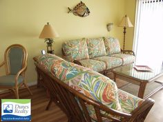 Garden City Beach Rental Condo: Mariners Watch 305 | Myrtle Beach Vacation  Rentals By Dunes