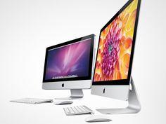 Evidências de novos iMac Retina aparecem no OS X Yosemite - http://showmetech.band.uol.com.br/evidencias-de-novos-imac-retina-aparecem-os-x-yosemite/