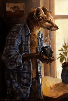 Fur Affinity is the internet's largest online gallery for furry, anthro, dragon, brony art work and more! Anthro Furry, Zootopia, Monster, Creature Design, Furry Art, Fantasy Creatures, Fantasy Characters, Pet Portraits, Art Inspo