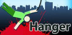 Hanger v1.0 (Android Game)