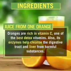 Easy weight loss smoothies for breakfast Green Smoothie Cleanse, Detox Juice Cleanse, Detox Juice Recipes, Detox Juices, Juicer Recipes, Green Smoothies, Health Recipes, Salad Recipes, Weight Loss Juice