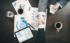 La Transformación Digital es una realidad que está cambiando la forma en que las empresas hacen negocios (Nube, Movilidad, Negocio Social, Internet de las Cosas y Datos Masivos).  IDS Latam gestionamos el cambio.