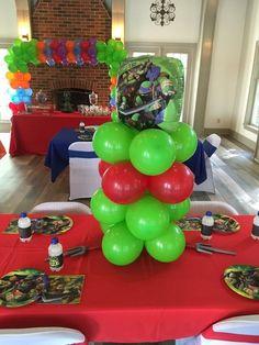 Ninja Turtles, Vegetables, Food, Veggie Food, Vegetable Recipes, Meals, Veggies