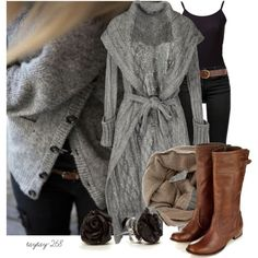 """""""sweater love"""" by taytay-268 on Polyvore"""