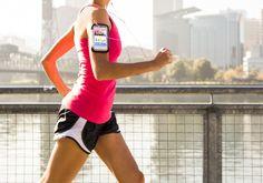 Dica de aplicativo que te ajuda a manter a dieta e a vida mais ativa.