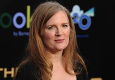 Forbes names Suzanne Collins a top-earning author of 2013 The First Hunger Games, Hunger Games Catching Fire, Suzanne Collins, Lauren Oliver, Hunger Games Trilogy, Book Format, John Green, Mockingjay, Olympians