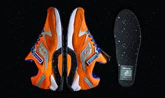"""Extra Butter x Saucony """"Space Race"""" Pack First Look • Highsnobiety"""