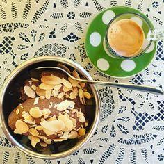Da Boca Coração: Dieta Vegan! #Da #Boca #Coração: #Dieta #Vegan | #alimentação #ambiental #ética #animal #TrendyNotes #DietaVegan #vegetariana #exclui #produtos #origem #animal #leguminosas #tofu #frutos #oleaginosos #vegetais #frutas #sementes
