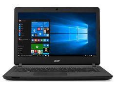 Лаптоп Acer Aspire ES1-432