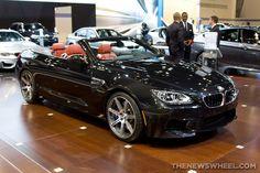 BMW Santa Maria >> 26 Best Bmw Features Images Santa Maria Bmw Cars 2015 Bmw M3