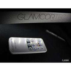 Glamcor Classic Ultra eyelash extensions  http://www.shop.joannashudpleje.com/179-glamcor-classic-ultra.html
