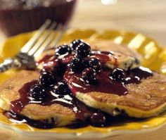 ... Pancakes / Waffles on Pinterest | Pancakes, Waffles and Pumpkin