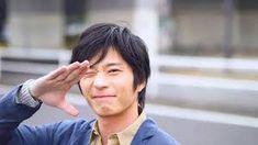 「田中圭」の画像検索結果