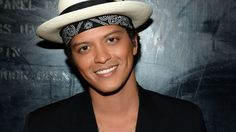 Bruno Mars new album: 2016 release date, new songs, tour, and everything else you need to know  - DigitalSpy.com