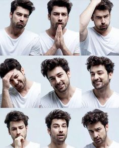 فدوه ♡ Love You So Much, Love Of My Life, Alina Boz, Vogue Men, Turkish Actors, Series Movies, Best Actor, Beautiful Creatures, My Boys