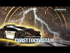 Time Travel, It's Possible and It's Happening Right Now - YouTube