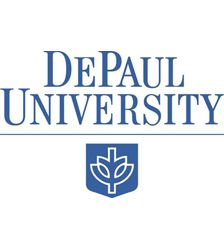 College Tours: Best Cheap Eats Near DePaul University. #DePaulUniversity #college
