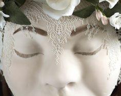 Vintage Bride eyes.jpg