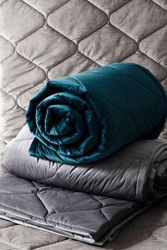 Bed Spreads, Luxury Homes, Beige, Autumn, Beautiful, Luxurious Homes, Luxury Houses, Fall, Luxury Living