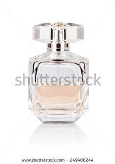 Perfume Stock Photography | Shutterstock