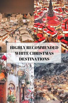Travel the world this holiday season! Check out these amazing places aroung the world, that has the best Christmas vibes! See photos here. Christmas Facts, Christmas Truce, Christmas Trivia, Grinch Stole Christmas, Twelve Days Of Christmas, A Christmas Story, Christmas Carol, First Christmas, White Christmas