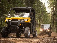 New 2016 Can-Am Defender XT HD8 ATVs For Sale in Virginia. 2016 Can-Am Defender XT HD8, <li> Tis the Season to Get Your Best Deal at FMS. On Sale Now through December 31st, 2016. MSRP is $15,599.00. Our FMS Sale Price is $14,199.00. </li><br> * Price shown is based on the manufacturer's suggested retail price (MSRP) and is subject to change. MSRP excludes destination charges, optional accessories, applicable taxes, installation, setup and/or other dealer fees.<p><br></p><br /> <br /> 2016…