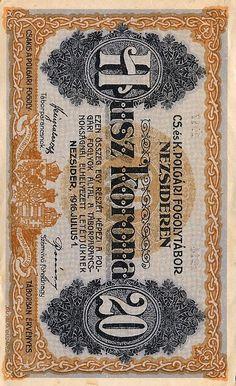 Hungary banknote Budapest, Juventus Logo, Hungary, Team Logo, Design, Art, World, July 1, Money