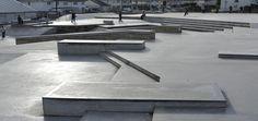 Skatepark Finder is the UK's largest skatepark directory. Search UK Skateparks by location, postcode, lat and lon coordinates or address. Skate 3, Skate Park, Truro, Bmx, Indoor Outdoor, Exterior, Scooters, Skateboarding, Parks