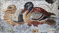pavimenti in mosaico antichi - Cerca con Google