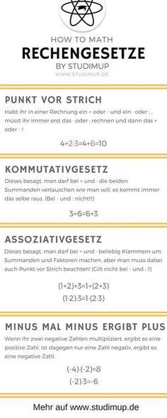 Brüche kürzen und erweitern | Arbeitsblatt #0607 | clasa-5 ...