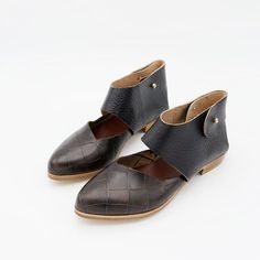 e14aadf0aa handmade to order shoes by Sevilla Smith Custom Bags