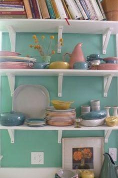 Beautiful #kitchen pictures | Top 7 easy kitchen decoration ideas home=home decor :) #home #decor #house #decoration #dekorasyon #dekor #interiordesign # indoor #design #içdekorasyon #dizayn
