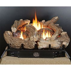 34 Best Gas Heater Images In 2015 Fireplace Set Modern