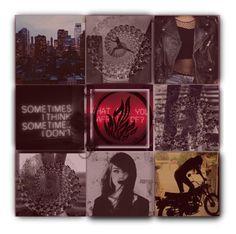 Divergent Poster, Divergent Dauntless, Quote Aesthetic, Fantasy, Tik Tok, Polyvore, Universe, Aesthetics, Frases