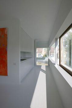 Housing House Heran Baarle