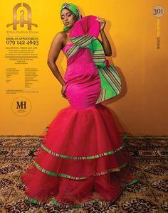 Traditional Wedding, Ankara, African Fashion, Wedding Ideas, Disney Princess, Disney Characters, Wedding Dresses, Beautiful, African