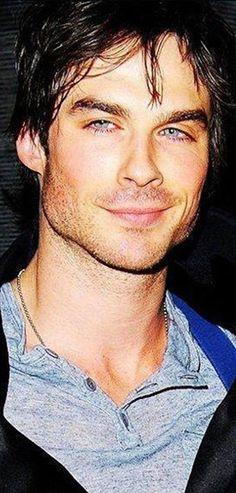 Stop smirking at me that way!!