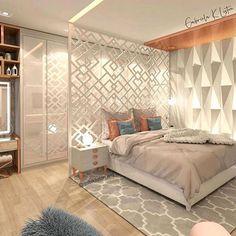 Girl Bedroom Designs, Room Ideas Bedroom, Bedroom Styles, Home Bedroom, Bedroom Decor, Dream Rooms, Dream Bedroom, House Plans Mansion, California Bedroom